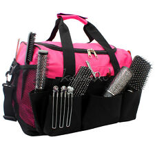 Large Hairdressing Session Bag Salon Storage Soft Scissors Tool Bag pouch Case