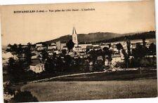 CPA  Estivareilles (Loire) -Vue prise du Coté Ouest - L'Andrable    (225712)