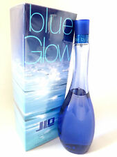 Jennifer Lopez JLO bleu Lueur EdT 100ml
