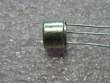 5 x 2N2218A NPN Transistor