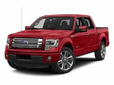 Ford: F-150