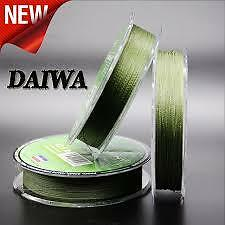 Fishing line DAIWA dia :0.60 mm test :45.0 kg :100 meters