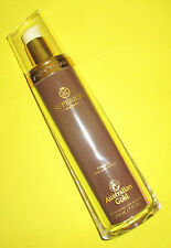 NEW  AUSTRALIAN GOLD SUPERIOR DHA LUXE BRONZER INDOOR BED TANNING LOTION