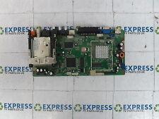 MAIN AV BOARD B.LT712E - CELLO C1597F