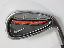 Nike Ignite 4 Iron