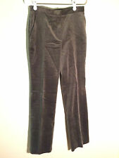 New With Tags Jones Wear sport petite size 4 Nappa Valley woodland green pants