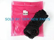 2009-2016 FORD EDGE OR LINCOLN MKX REAR CARGO NET OEM FACTORY ORIGINAL!
