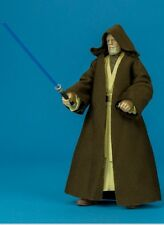 STAR WARS - BLACK SERIES 6 Inch - Obi-Wan Kenobi #32 - LOOSE / MINT