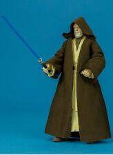 STAR WARS - BLACK SERIES 6 Inch - Obi-Wan Kenobi #32 - LOOSE / MINT