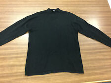 Domani Collection Sweater size M