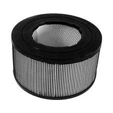 Honeywell 20590 Replacement Air Cleaner HEPA Filter