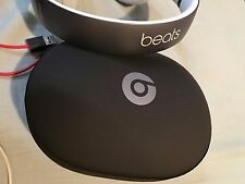Beats by Dr. Dre Studio 2.0 Metallic Sky Over Ear Wired Headphones Wireless Kith