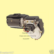 MEYLE Front Windshield Washer Wiper Motor_nEw_for Mercedes_cars w/ Bosch system
