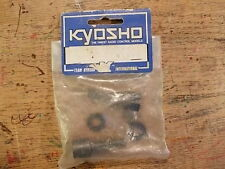 GC-22 Diff Joint - Kyosho ARC Buggy Lancia Delta Toyota Celica 1:5 Scale