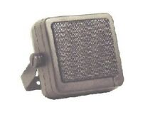 JETSTREAM JTSP7 Speaker for mobile radios, low profile