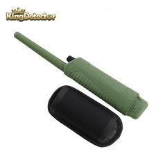 TX-2003 G Pro Pointer Sensitive Metal Detector Hand Held Pinpointer & Bracelet