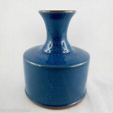 "Céramique Vase ""Yvan BORTY VALLAURIS"" design/vintage/ceramic50/ruelland/capron.."