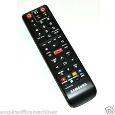 New Factory Original Samsung Remote Control TM124145KEY AK59-00145A BDE5900ZA