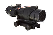 Trijicon TA31RCO-M4CP ACOG 4x32 Scope BAC USMC Rifle Combat Optic RCO TA51 Mount