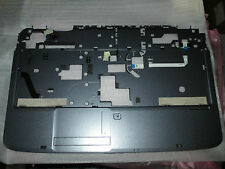 Acer 60.PAW01.002, UPPER CASE W/ LED BUTTON, For Acer Aspire 5738Z
