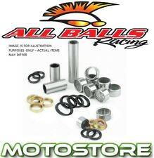 ALL BALLS SWINGARM LINKAGE BEARING KIT FITS YAMAHA WR250F 2007-2013