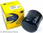 PEUGEOT 306 1.9 D 1.9 TD DIESEL ENGINE OIL FILTER NEW