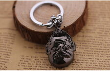 New Dota 2 Butcher Pudge  Keychain Pendant Keyring Free Shipping In Box