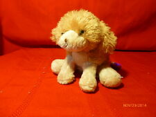 You and Me Interactive Toy Animated Puppy 2011 Toys R Us Stuffed Animal Battery