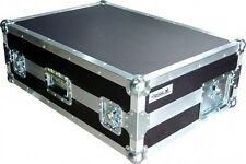 Midas M32R Swan Flight Case Digital Mixer (Hex)
