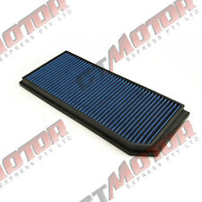 TOG VW GOLF MK5 GTI 2.0L TURBO 04-09 FSIT High Flow Air Filter Panel 33-2888