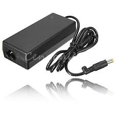 18.5V 3.5A Power Supply Charger for HP Pavillion DV2000 DV4000 DV6000 Adapter