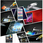 ER HD LCD Guard Film Tempered Glass Screen Protector For ASUS Zenfone CellPhone