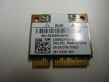 Dell FJJTN Inspiron ONE 2320 Atheros AR5B195 WIFI Wireless Mini PCI-E Card