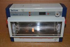 TECHNE HYBRIDISER HB-2D HB 2D 50/60Hz OVEN / INCUBATOR