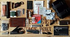 Dark Arts Escape and Evasion Survival Kit. SERE, HIPS, EDC, Military, Prepper