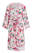 New Peter Alexander Floral  Summer Gown Size XS RRP$109
