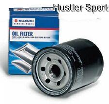 suzuki outboard df 70 oil filter | ebay