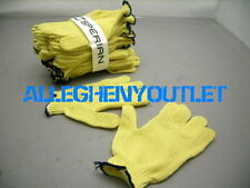 2 Pair PET GROOMING Dog CAT Bird Reptile Animal Handling KEVLAR Gloves XL NEW