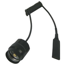 Remote Pressure Switch for UltraFire C8, C2 LED Torch LED Flashlight