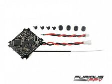 Furious FPV Blade Inductrix Acrowhoop V2 Flight Controller