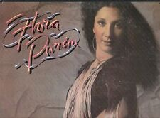 LP 2793  FLORA PURIM THAT'S WHAT SHE SAID