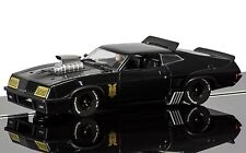1/32 SCALEXTRIC SUPER SLOT 1979 FORD FALCON XB COUPE MAD MAX INTERCEPTOR C3697