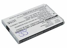 UK Battery for Sanyo S1 SCP-2500 SCP-29LBPS 3.7V RoHS