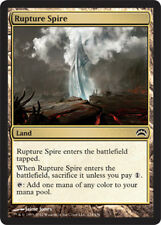 Rupture Spire X4 (Planechase 2012) MTG (NM) *CCGHouse* Magic