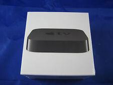 Apple TV 3rd Generation Digital HD Media Streamer