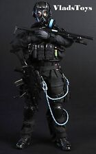 Soldier Story 1:6 Hong Kong SDU SPECIAL DUTIES UNIT (Assault Leader) SS-096 USA