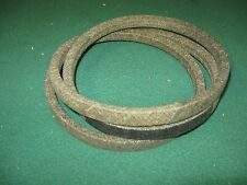 NEW OEM MTD LAWNMOWER TRANS DRIVE BELT 954-0227 LAWNFLITE 918,145-918-000