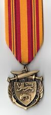 The Dunkirk Medal
