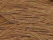 Fibra Natura ::Flax #105:: 100% linen yarn Natural 45% OFF!