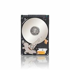 320GB 320 gb 2.5 7200 RPM SATA Laptop Internal Hard Drive Windows MAC